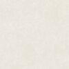 NG34201 100x100 - Prestige Wallcoverings fliistapeet 34201