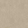 NG34203 100x100 - Prestige Wallcoverings fliistapeet 34203