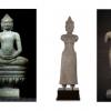 Manhattan District Attorney Returns 27 Looted Artifacts to Cambodia – ARTnews.com