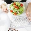 Как сделать прием пищи полезнее