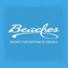 Beacheslogo e1603302840413