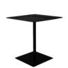2100092 1 scaled 100x100 - DUTCHBONE Braza bistroo стол квадратный H75cm 2 разные отделки