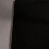 2100092 5 100x100 - DUTCHBONE Braza bistroo стол квадратный H75cm 2 разные отделки