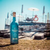 Olio Extravergine 100% Italiano - Le Zagare 1 Litro Ambient 1