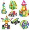 KACUU-Big-Size-Magnetic-Designer-Construction-Set-Model-Building-Toy-Magnets-Magnetic-Blocks-Educational-Toys-For-1.jpg