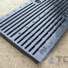 Zurn®_P12-HPD – 11.25″_Ductile_Iron_ADA-Grate