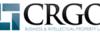 rsz_1crgo_logo_web