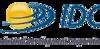 idc_logo_WEB