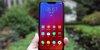 lenovo Как запретить Lenovo и Android убивать приложения в фоновом режиме?