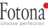 rsz_fotona_logo_web