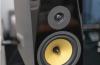 Nouveau banc d'essai : DAVIS Acoustics Nikita 3.0
