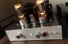 GM70 : telle est la référence de la nouvelle création d'HALGORYTHME Audio