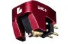 LUXMAN LMC-5 : une première depuis 40 ans