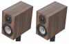 RECITAL Audio Mutine HEFA Ex
