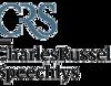 CRS_logo_web