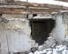 Վաղ առավոտյան պայթյուն է տեղի ունեցելԿոտայքի մարզում.տուն է փլուզվել