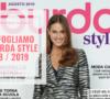 BLOG | sfogliamo Burda Style 08 2019 | in sartoria con Sara Poiese.png