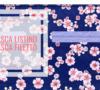 Come cucire la tasca con listino | tutorial tasca filetto in sartoria con Sara Poiese