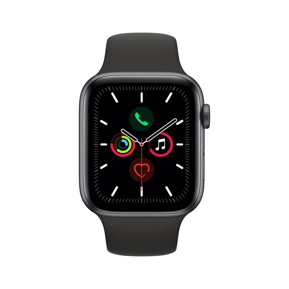 Apple Pametna ura Watch Series 5 GPS 44mm Sport Band