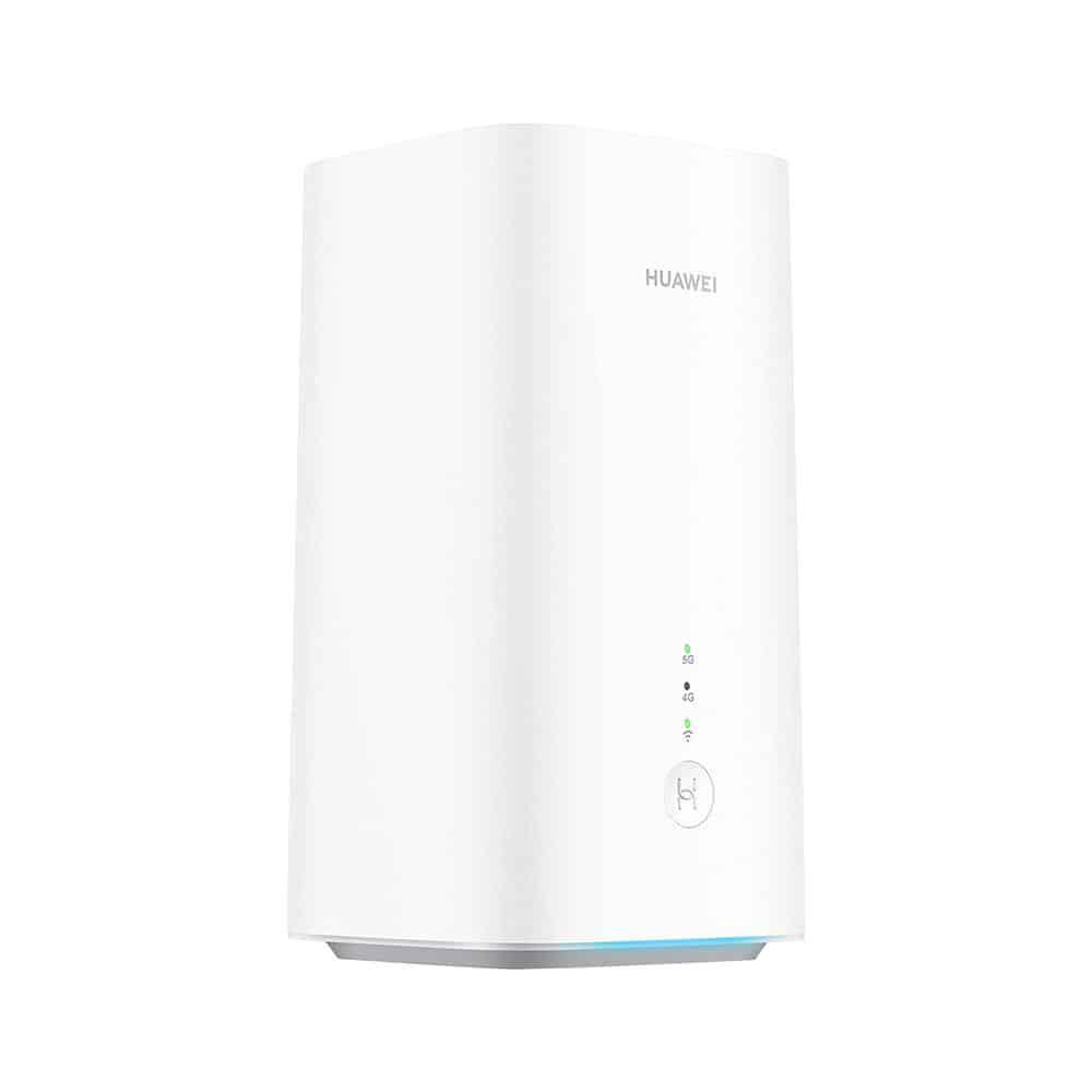 5G brezžični modem usmerjevalnik Huawei CPE Pro2 5G (H122-373)2