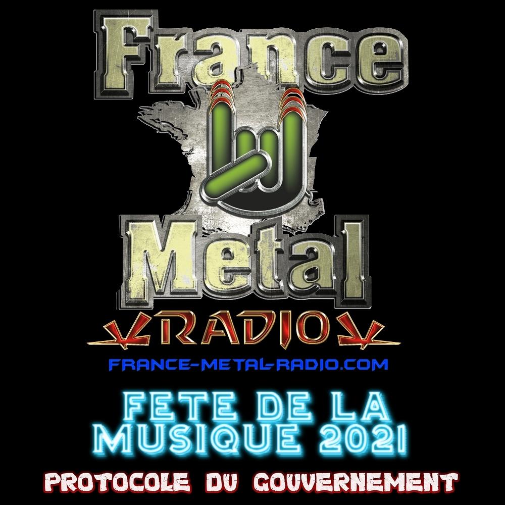 You are currently viewing Fête de la musique 2021 les consignes du gouvernement