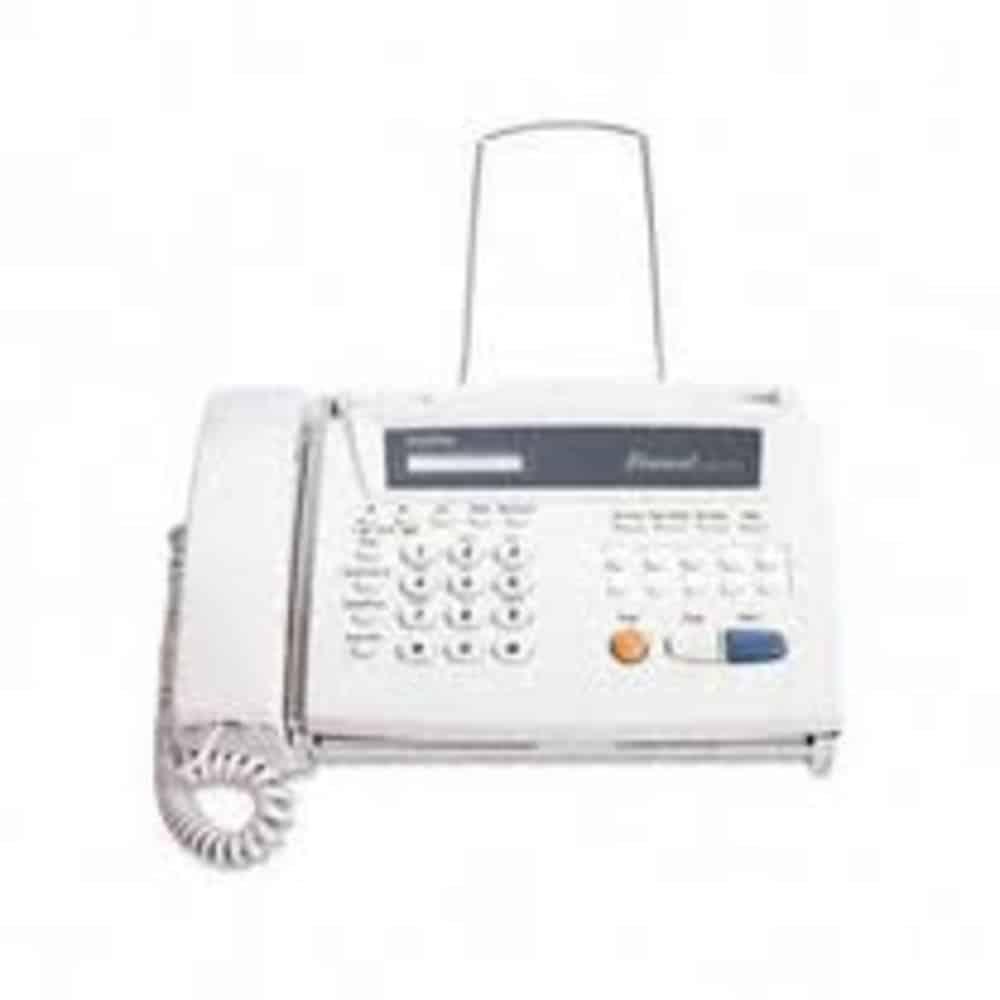 fax515_1000x1000