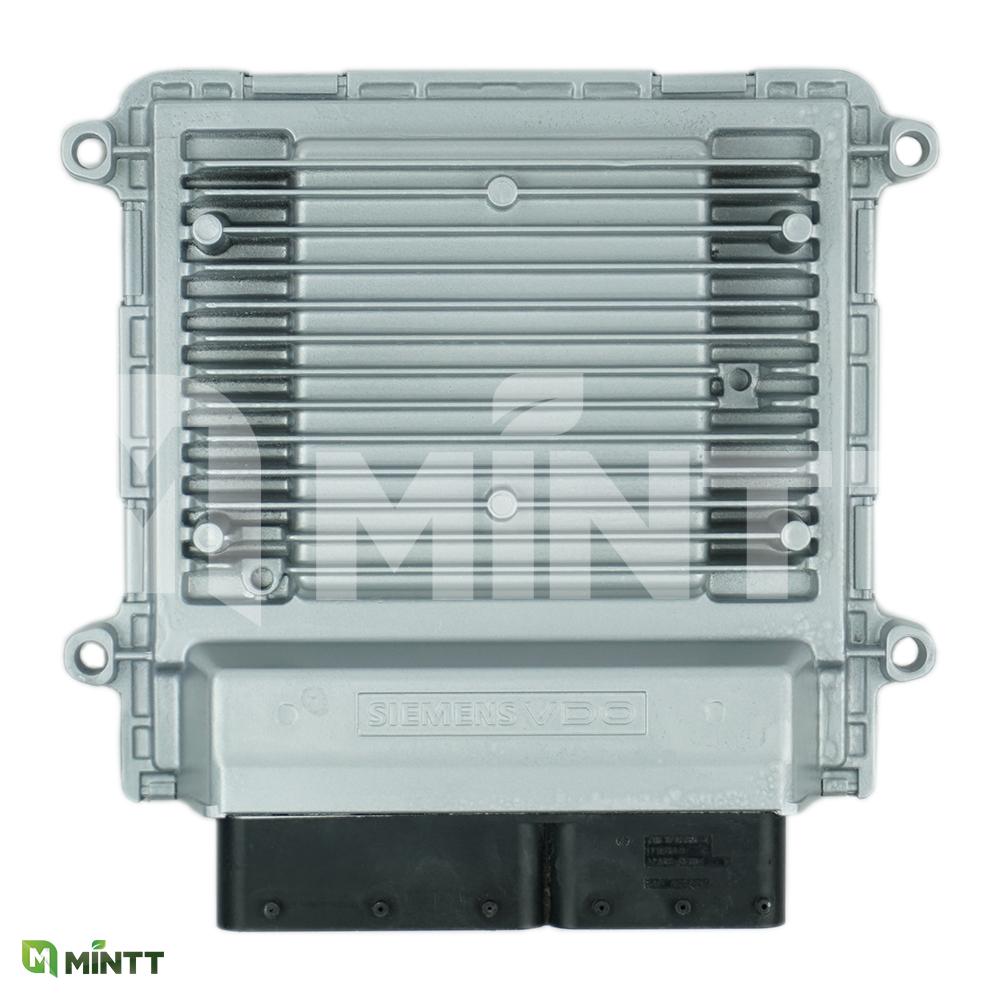 2008 Dodge Caliber Engine Computer (PCM/ECM/ECU) Programmed Plug&Play