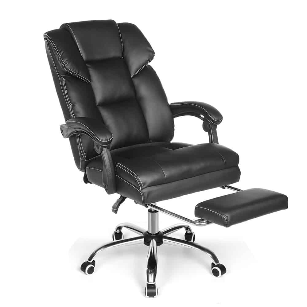 cadeira Blitzwolf