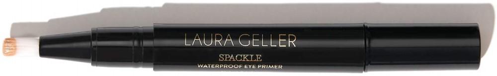 LAURA GELLER NEW YORK Waterproof Eye Spackle Eye Shadow Primer