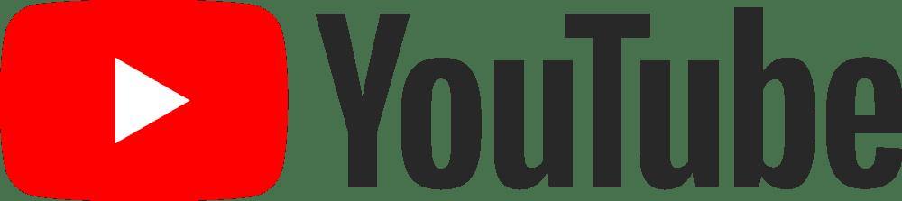 YouTube filmy zdarma? Server přitahuje také milovníky filmů a seriálů