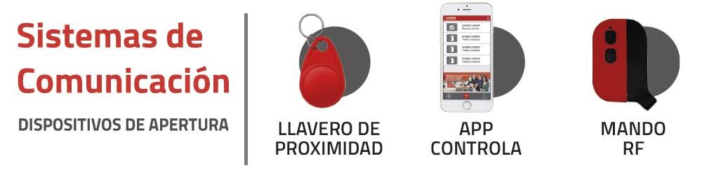 dispositivos-apertura-puertas-automaticas-madrid