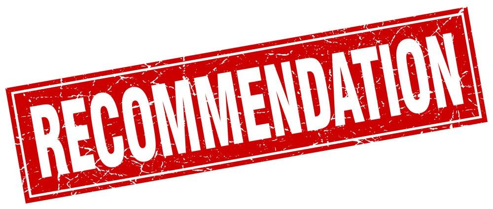 recommendation-testimonials-dr-ghulam-moheyuddin