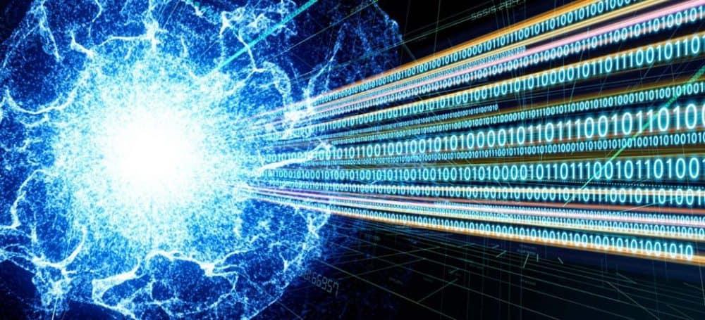 aumentar velocidade Internet