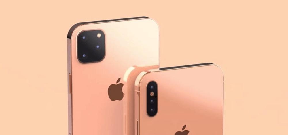 Vědma. Pojďme si zaspekulovat o nových iPhonech 9 a iPhonu 11