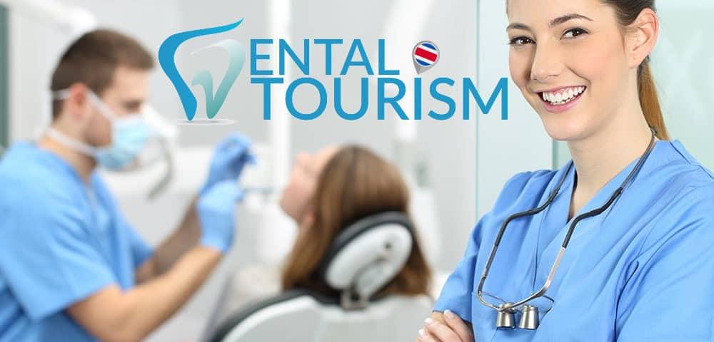 Costa Rica Dentists