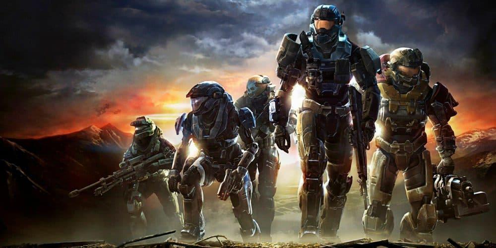 Halo Infinite's Success