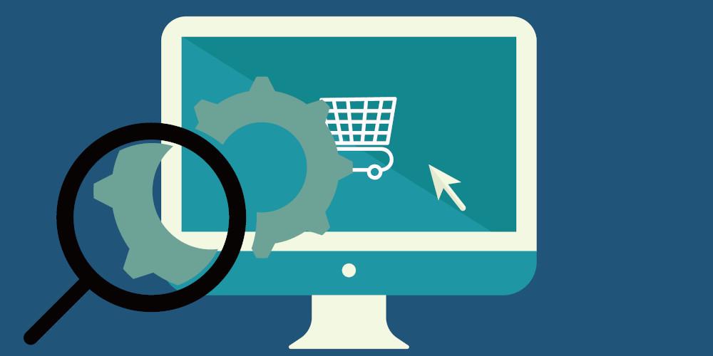 Come fare un negozio online