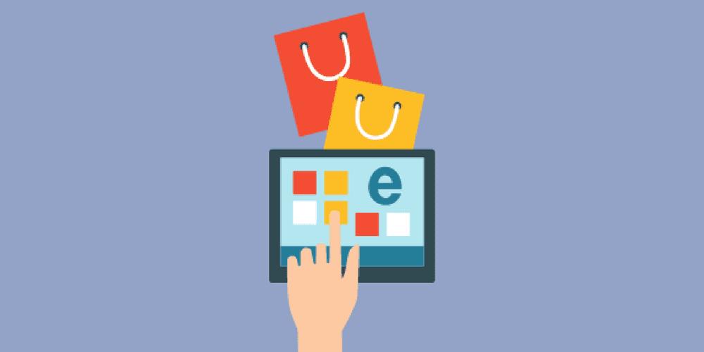 optimizar una tienda online