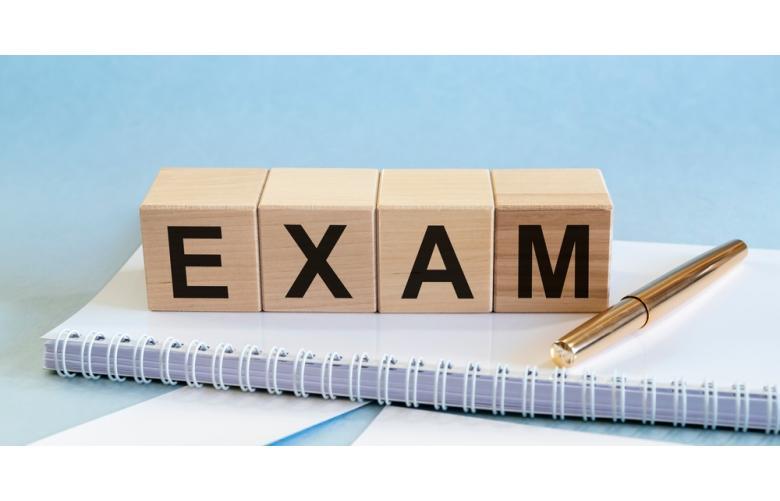 Языковые экзамены Test DaF и Goethe-Zertifikat