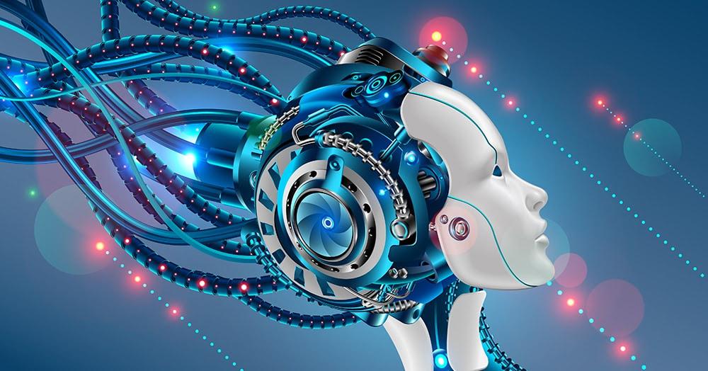 Особенность искусственного интеллекта