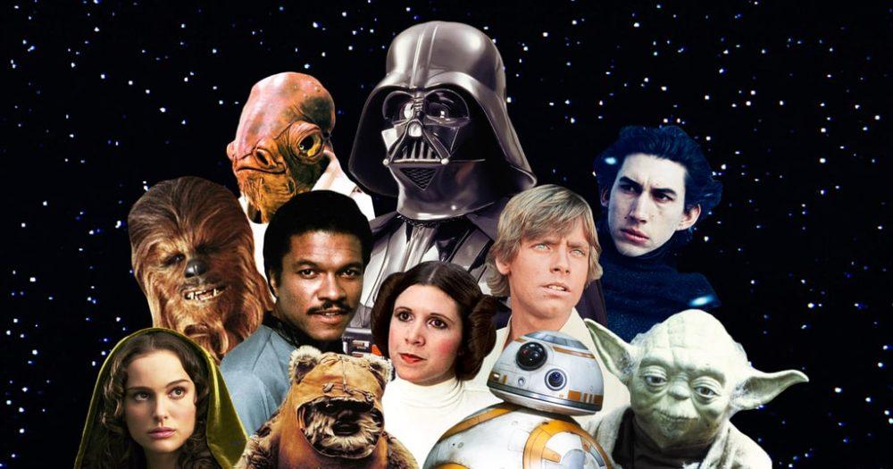 waititi star wars