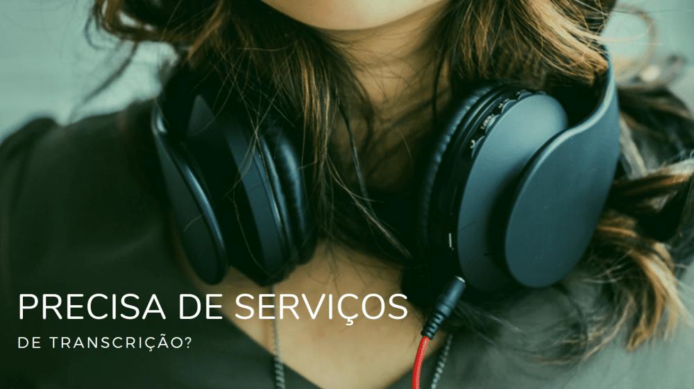 ESCREVE-SE RUBRICA OU RÚBRICA? | PALAVRAS GRAVES, AGUDAS E ESDRÚXULAS