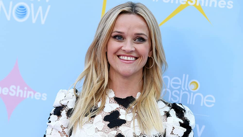 reese witherspoon1