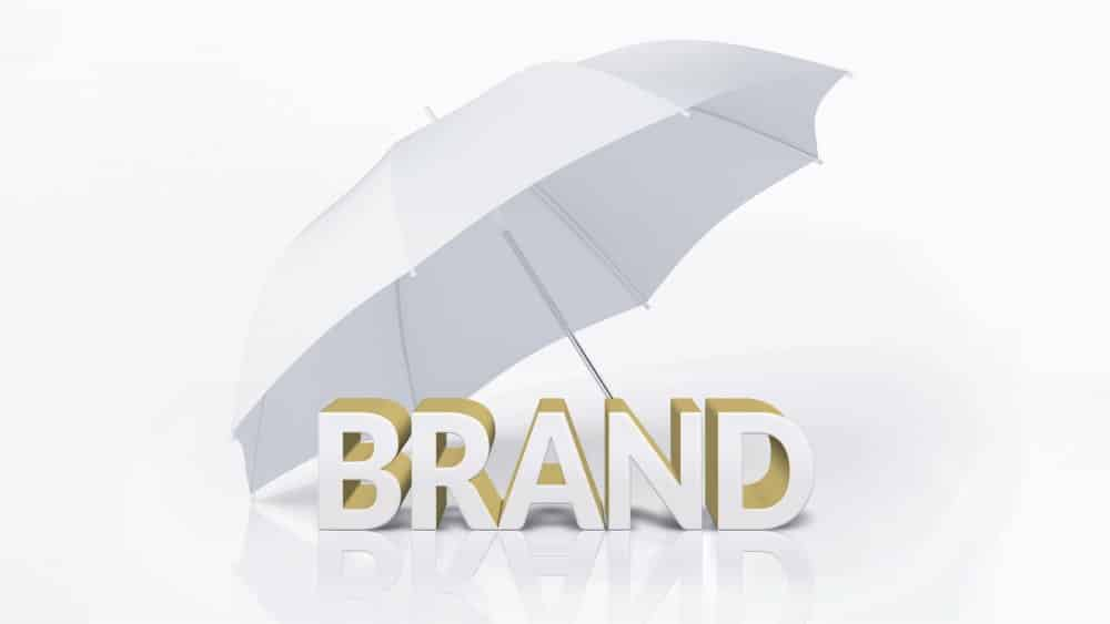 Why is Brand Protection Important