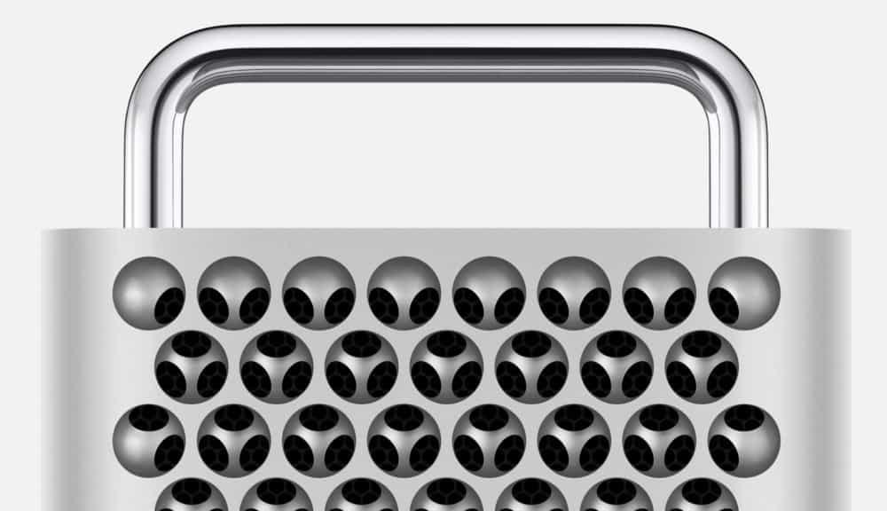 Chlazení a MacBook Pro. Možnost vyčištění notebooku