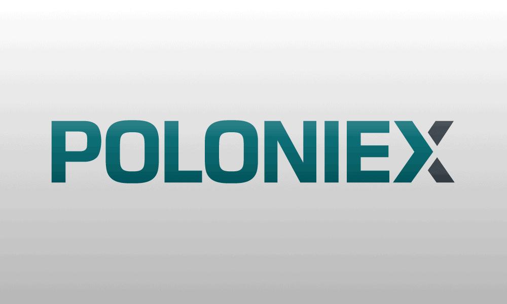 Полоникс обзор биржи