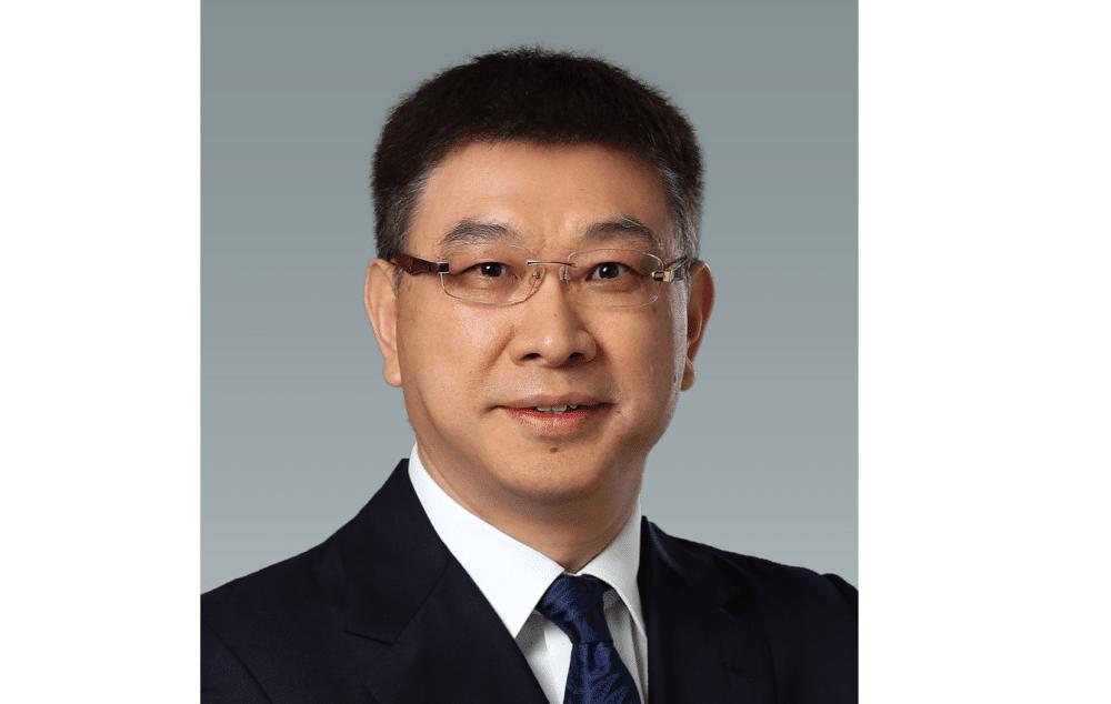 O technologiích, budoucnosti a obrovském nárůstu informací: Huawei