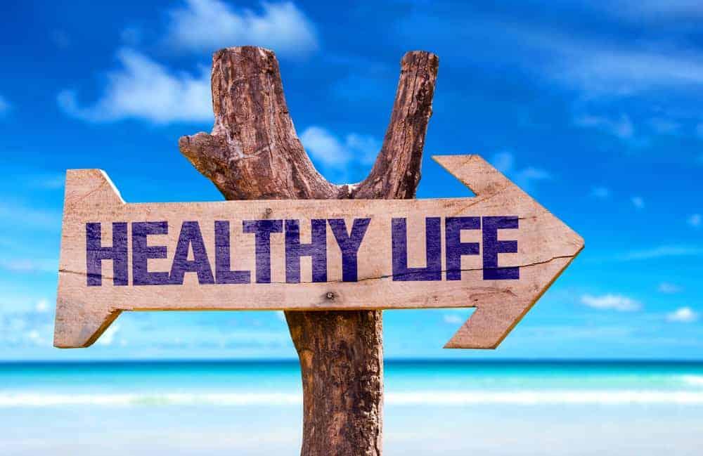 body detox myth and facts