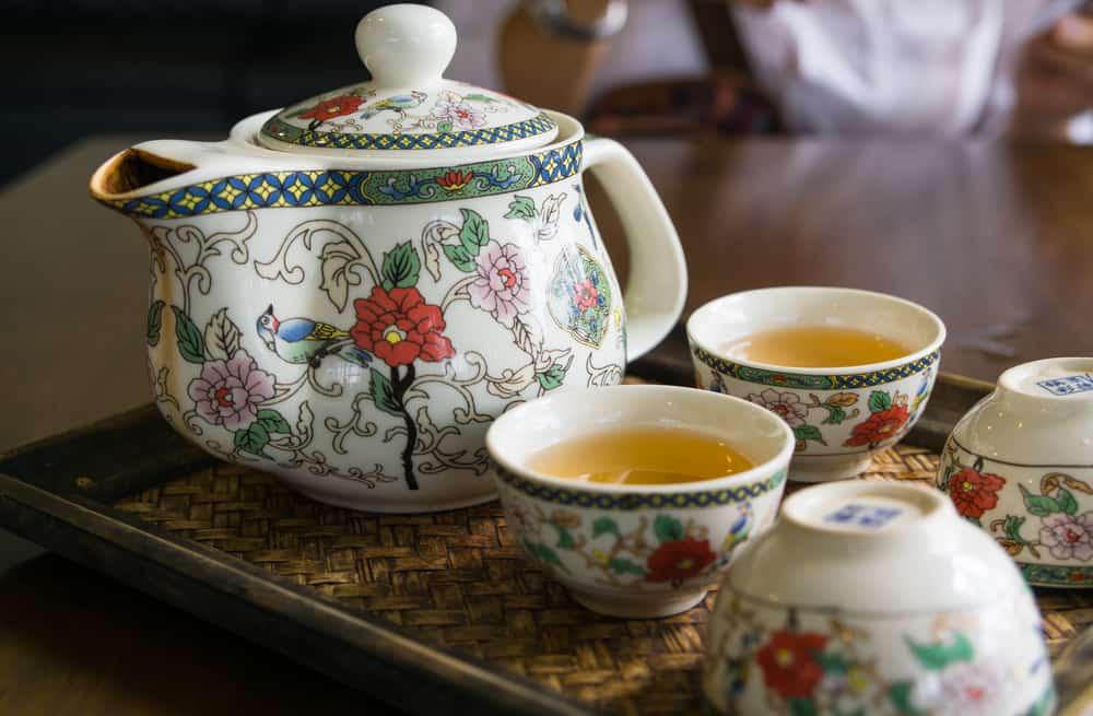 chinese-green-tea-8110543