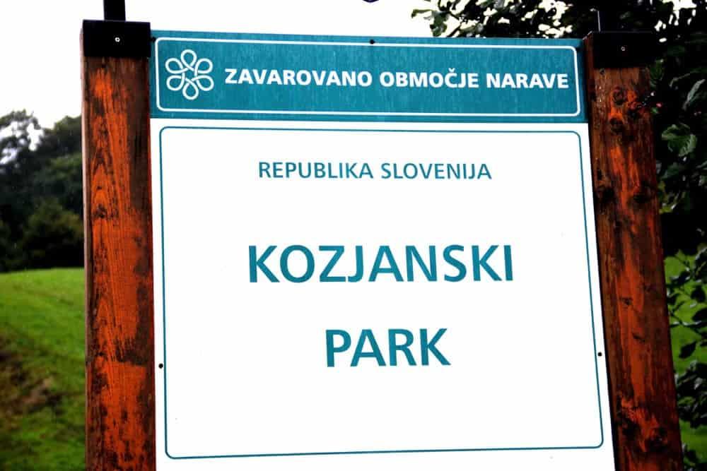 kozjanski-park